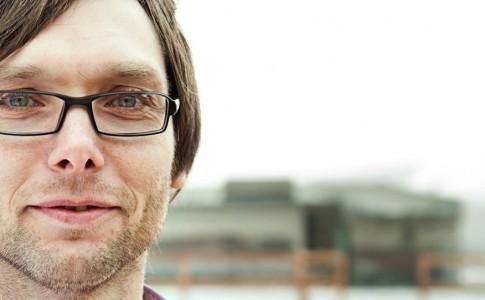 Jörg Meyer, Vice President im Bereich Content and Consumer bei Zattoo (Bild: Zattoo)