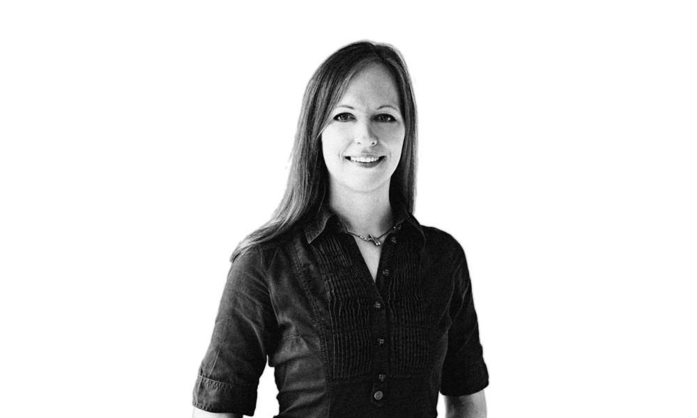 Julia Schlüter Geschäftsführerin der Gourmetbox | Quelle: Gourmetbox