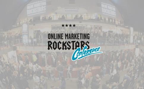 online_marketing_rockstars