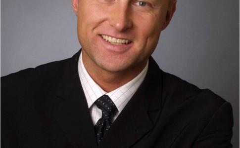 Dr. Hoepfner von BAUR (Bild: BAUR)