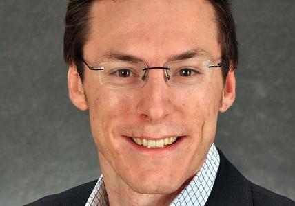Interview mit Pete Clifford, Geschäftsführer von Unsere Schlemmertüte