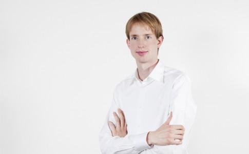 Philipp Hartmann, Geschäftsführer von Reposito (Bild: Reposito)