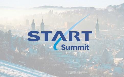 sart_summit
