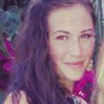 Vanessa Opladen