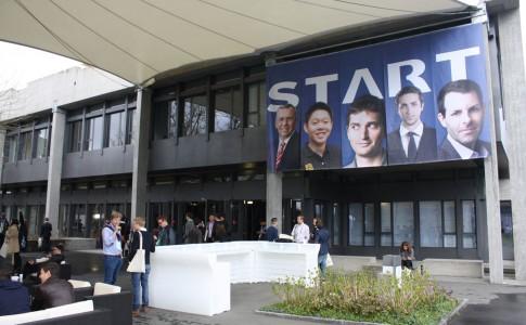 start_summit_15_crinox