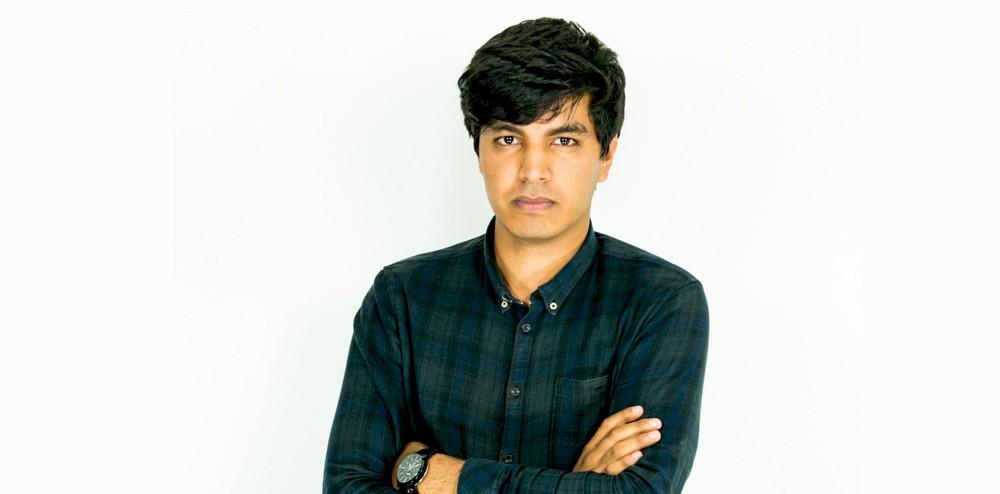 Interview mit Bilal Zafar, Gründer von Richtiggutbewerben