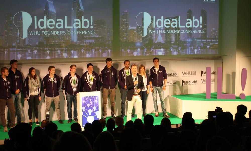 startstories_event_idealab_2015_closing