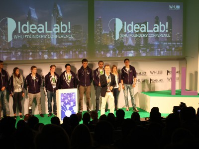 startstories_event_idealab_2015_closing