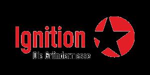 startstories_ignition-300x150