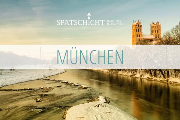 startstories_spaetschicht_event