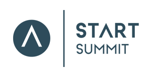startstories_start_summit