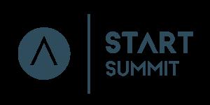 startstories_start_summit