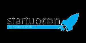 startstories_startupcon-300x150