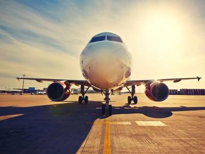 WirkaufendeinenFlug.de – In zwei Tagen Entschädigungen für ausgefallene oder verspätete Flüge erhalten