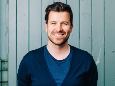 """Startstories: """"Was wurde aus Interview"""" mit Max Wittrock, Mit-Gründer von mymuesli"""
