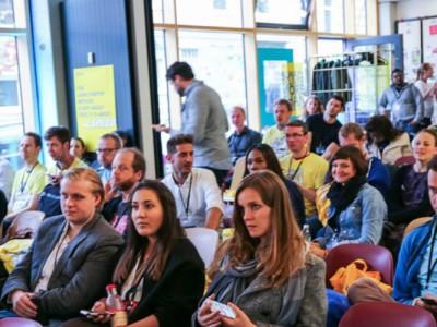 Startup_Weekend_Hamburg_startstories