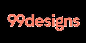 startstories_99designs-300x150