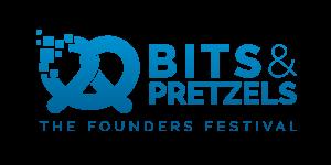 startstories_bits-and-pretzels-300x150