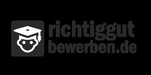 startstories_richtiggutbewerben-300x150
