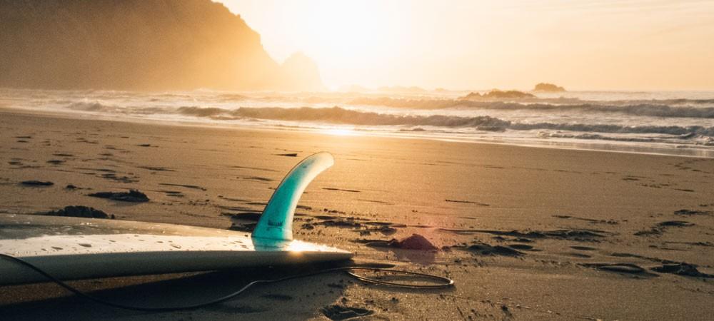 Wavebutler: Sieben Fragen Startup Pitch