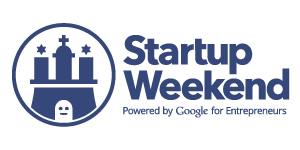 startup_weekend_hamburg_partner_startstories