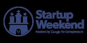 startup_weekend_hamburg_partner_startstories