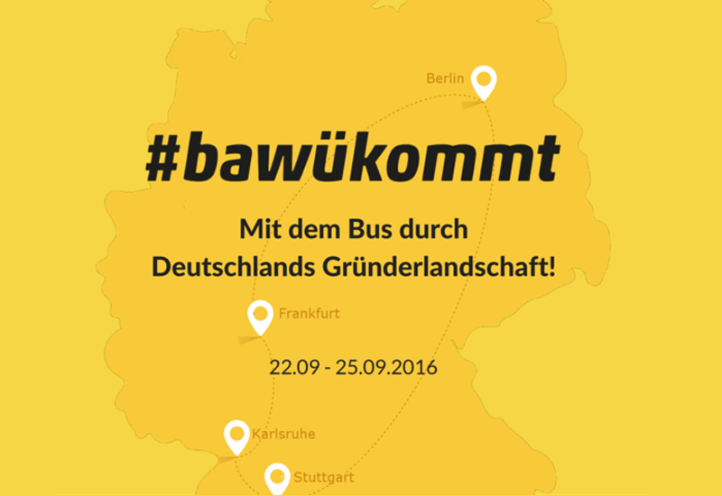 bawuekommt_2016_startstories