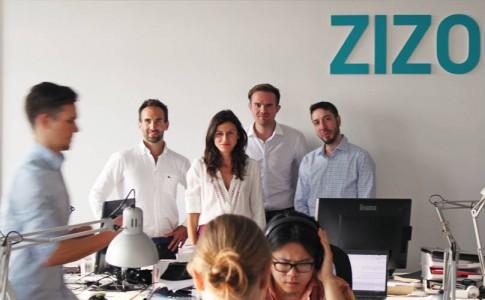 zizoo_startstories