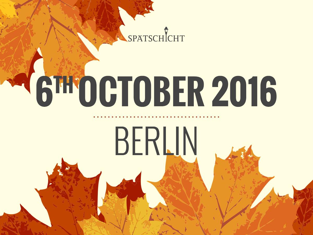 201608_sps_berlin_20161006_fb-post_1200x900