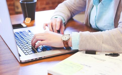 Gastbeitrag: Bewerbung und Arbeiten im Startup – Viel Verantwortung, viele neue Erfahrungen