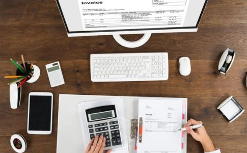 Buchhaltung – Warum ist sie für Gründer so wichtig und was gibt es zu beachten?