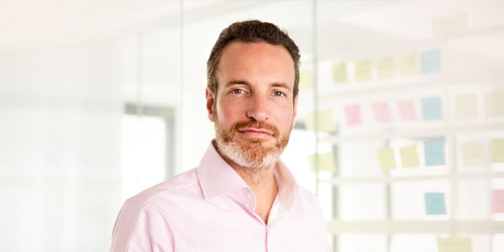 Interview mit Maximilian Tayenthal, Gründer von N26