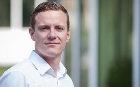 Interview mit Sven Lackinger, Gründer von Evopark