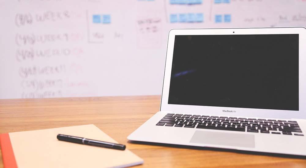 Warum du keinen Businessplan brauchst, um mit deiner Idee durchzustarten!