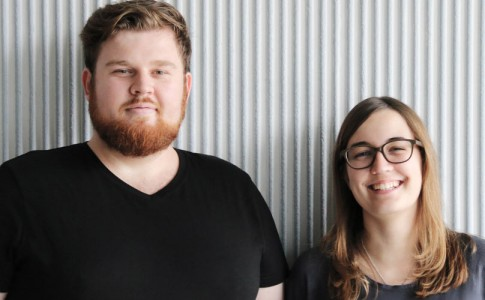 WeArt: Sieben Fragen Startup Pitch