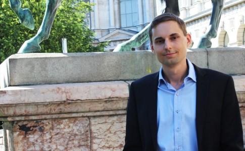Beamium: Sieben Fragen Startup Pitch