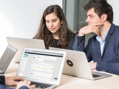 Warum ein CRM-System deinen Workflow verbessern kann