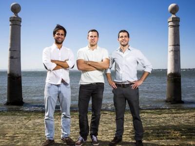 Von der Idee zum erfolgreichen Startup: Vier Tipps, um als Gründer erfolgreich zu sein