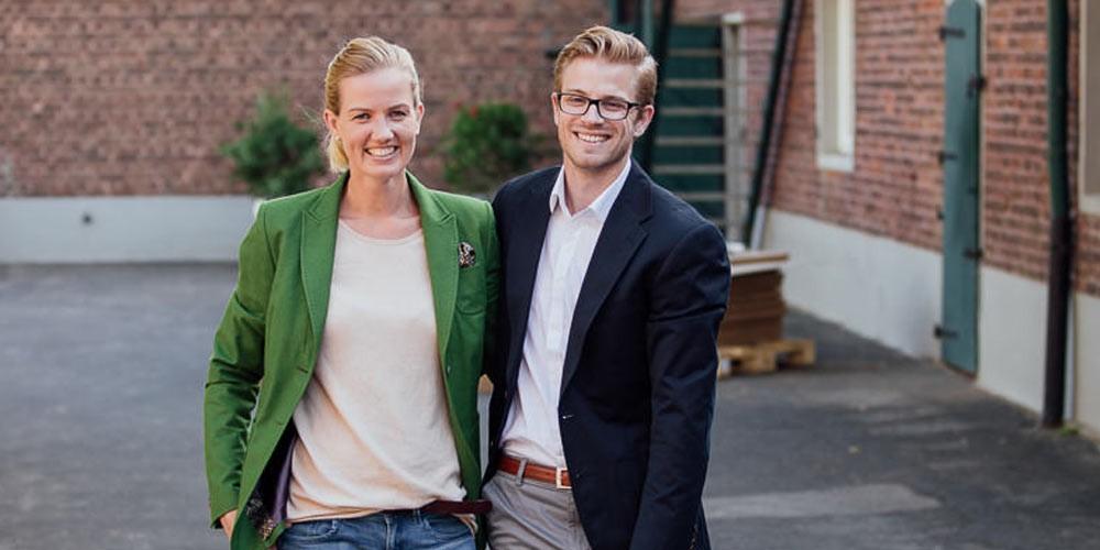 CARNILO: Sieben Fragen Startup Pitch