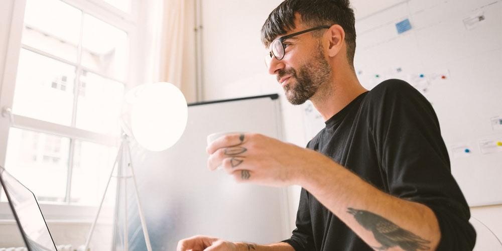 Digitaler Markenaufbau für Startups: Wie baut man als Startup eine Marke auf?