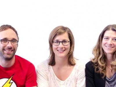 physiovia – Medizinische Therapie direkt in der App