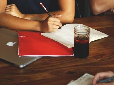 Die Teamgründung im Startup - wie finde ich die perfekten Mitarbeiter?