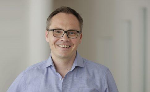 Interview mit Bernd Storm van's Gravesande, Gründer von Aboalarm