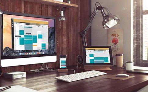 TIMIFY: Sieben Fragen Startup Pitch
