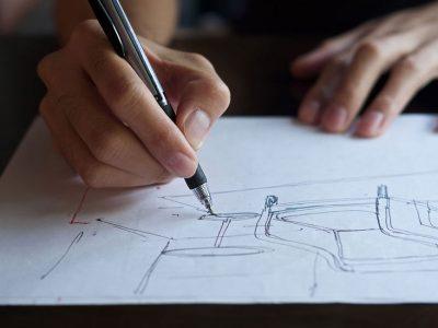 Warum gutes Design für Startups entscheidend ist